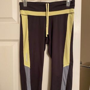 Champion workout pants
